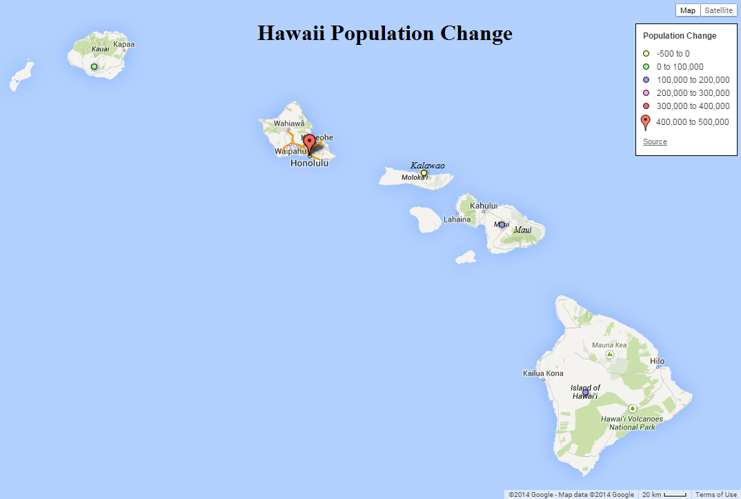 hawaii geographic and demographic overview Hawaiian islands essay examples a history of hawaii and the native hawaiians 1 page hawaii - geographic and demographic overview 1,248 words.